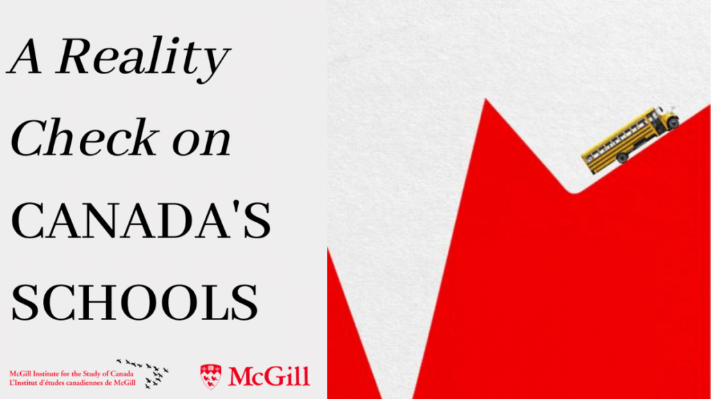 a-reality-check-on-canada's-schools