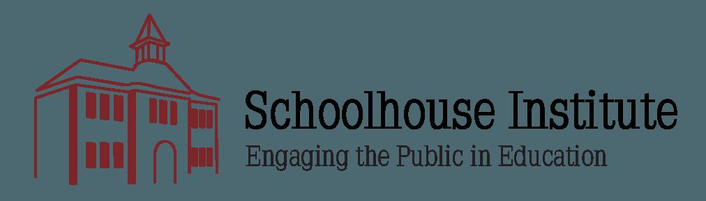 Schoolhouse Institute