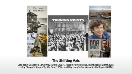the-shifting-axis-public-lecture