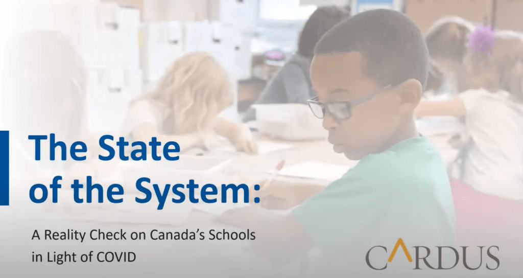 the-state-of-the-system-a-reality-check-on-canada's-schools-in-light-of-covid-cardus