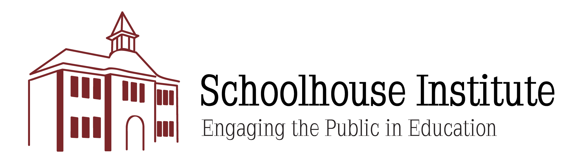 Schoolhouse Institute