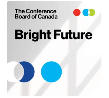 the-conference-board-of-canada-podcast