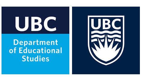 UBC-Department-of-Education-Studies-Thumbnail